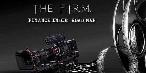 Indie Film Funding & Television Episodic Forum