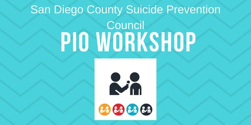 Suicide Prevention Council: How To Communicate About Suicide