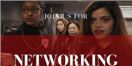 Networking Thursday - Buffalo