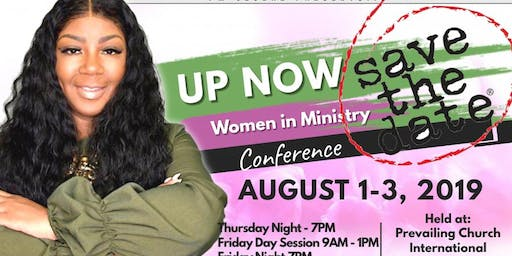 WIM Conference Registration