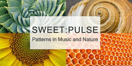 SWEET: Pulse tickets