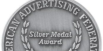 Silver Medal Luncheon 2019