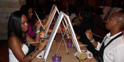 Paint Sip Plei