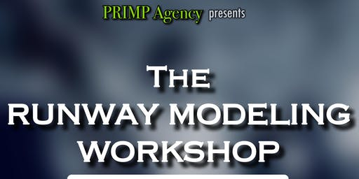 Primp Model Workshop