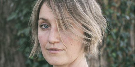 An Evening With Joan Shelley tickets