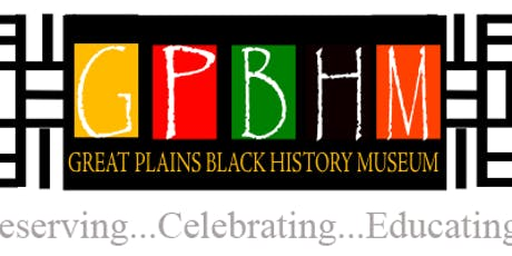 Community Workshop: History of African American Businesses in Omaha tickets