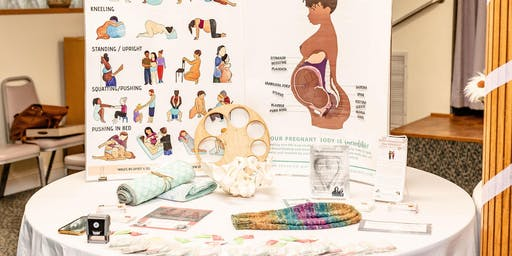 Childbirth Basics