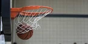 Going Beyond 3 on 3 Basketball Tournament