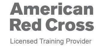 American Red Cross Basic Life Support for Healthcare Providers