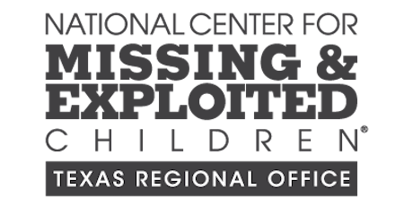 NCMEC: A Powerful Resource in the Fight Against Child Exploitation and Trafficking tickets