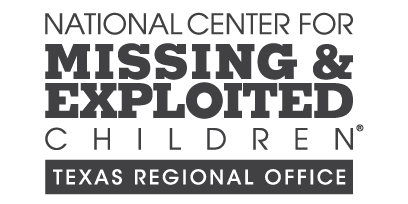 NCMEC: A Powerful Resource in the Fight Against Child Exploitation and Trafficking