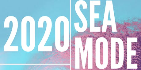 Sea Mode Cruise  (Easter weekend 2020) tickets