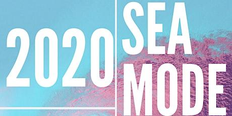 Sea Mode tickets