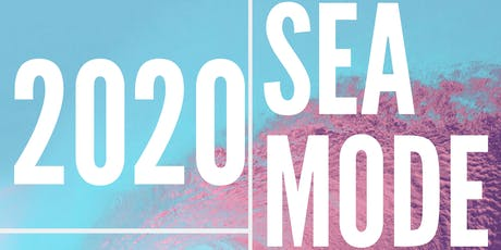 Sea Mode (Alaska 2020) tickets