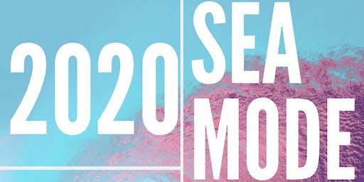 Sea Mode (Alaska 2020)