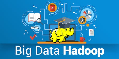 Free Hadoop Demo in Bangalore at Kelly Technologies tickets