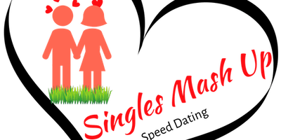 Speed Dating Rocklin - Men Tickets Ages 40-55