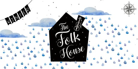 The Folk House in Winter tickets