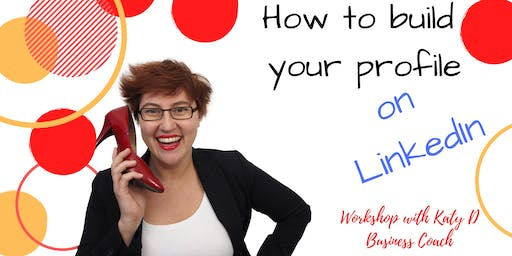 Personal Branding on LinkedIn to boost your Career or Business