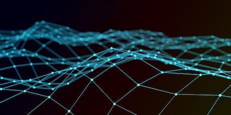 Blockchain, Tecnologías DLT & Criptoeconomía: Potencial en Movilidad entradas
