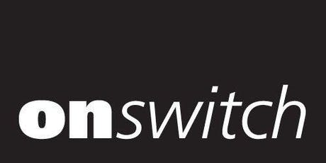 Onswitch Training: 5 Steps Telephone Skills - Brisbane tickets