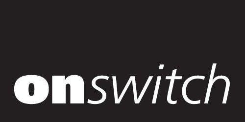 Onswitch Training: 5 Steps Telephone Skills - Melbourne