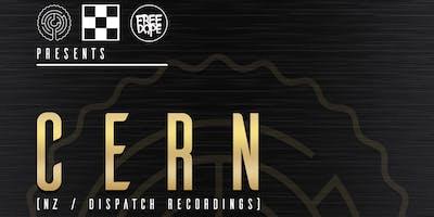 FREE DOPE // ENIGMA SOUND // Feat. CERN