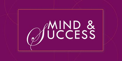 MIND & SUCCESS Inspiration 04.07.2019 Linz/Leonding