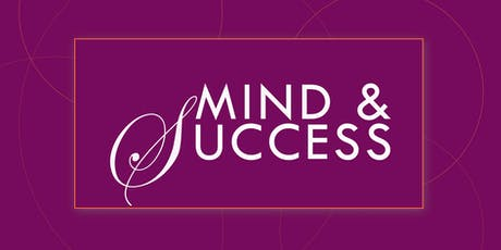 MIND & SUCCESS Inspiration 04.07.2019 Linz/Leonding tickets