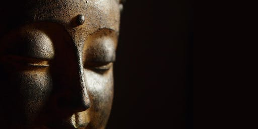 Meditation and the art of concentration