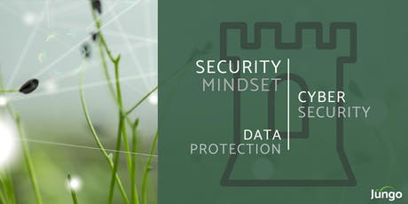 Security Mindset - Identifying Business Risk and Privacy  tickets