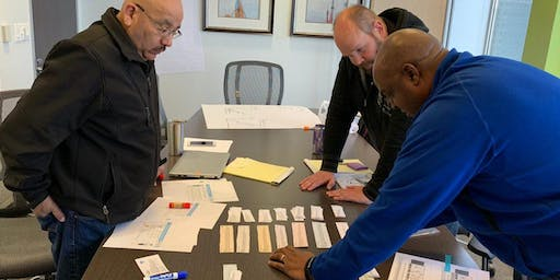 SAFe® Advanced Scrum Master with SASM Certification Training in Atlanta, GA on June 25th - 26th 2019