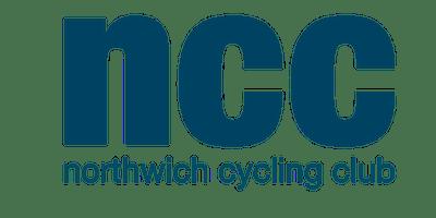 National Bike Week - Cycle Northwich