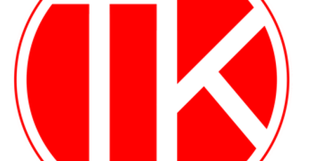 TeenKix June Dates - Mullingar tickets