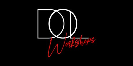 DOL Workshop with Amy West tickets