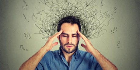 Natural Remedies for ADHD tickets