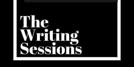 The Writing Sessions tickets
