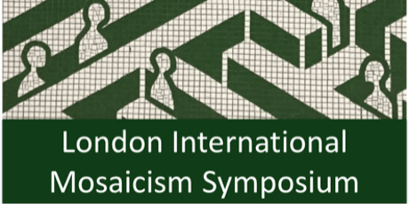 2nd London International Mosaicism Symposium tickets