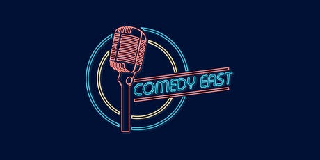 Wednesday Night Comedy tickets