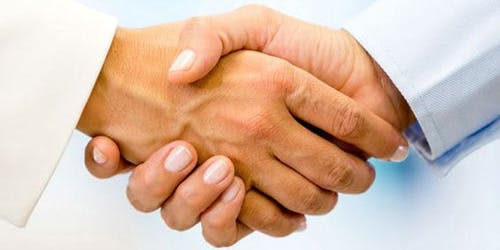 How To Protect Your Business When Entering A New Partnership