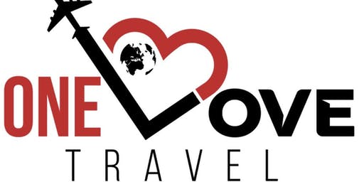 One Love Travel invites you to see To Kill a Mockingbird
