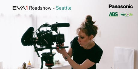 EVA1 Roadshow - Seattle tickets