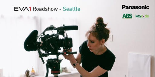 EVA1 Roadshow - Seattle