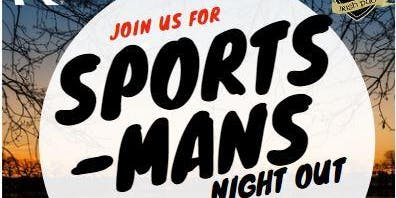 Sportsman's Night Out at Meaghers
