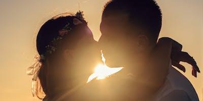 Slow Dating Balade-rencontres (45-60 ans)
