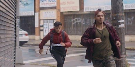 Boulevard Film Festival - CARTESIAN DOUBT: Dramatic / Experimental Shorts tickets