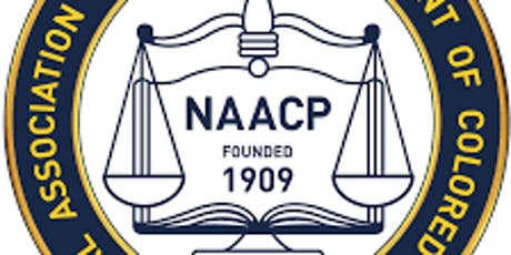 Charlotte NAACP Education Committee Meeting tickets