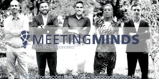 Meeting Minds Educação Financeira
