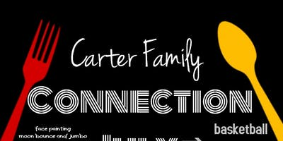 Carter Family Connection