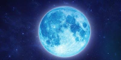 """Festival Pirandello e del '900 - """"Effetto Luna"""""""